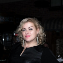 Denise_Perrier_25