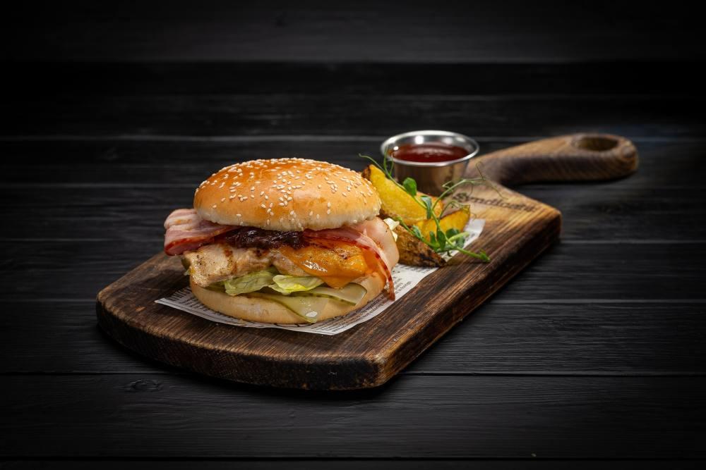 burger kuritsa 1