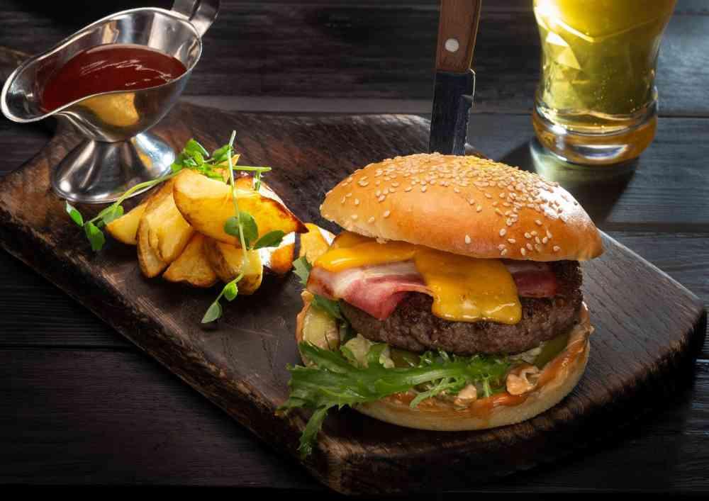 burger syndicate 1 1