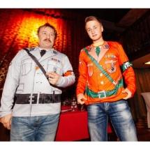 cinemajazz-party_35