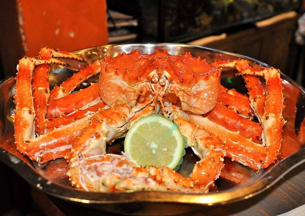 crab kamch 1 8