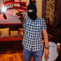 gangsta_party_syndicate_16