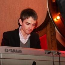 jazz-fest_4