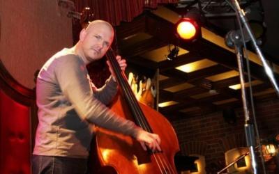 jazz fest 6 1 16