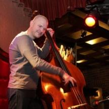 jazz-fest_7