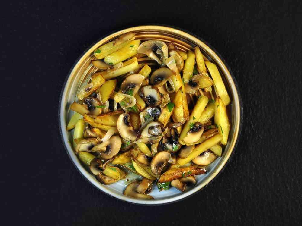 kartofel zharenny griby 1