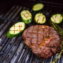 master-class_steak__11
