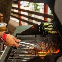 master-class_steak__13