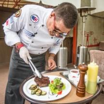 master-class_steak__20