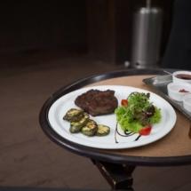 master-class_steak__21