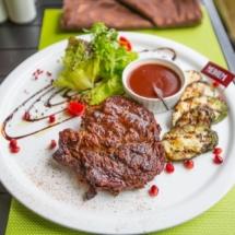 master-class_steak__23