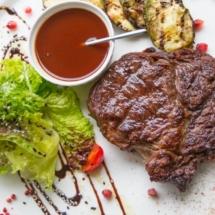 master-class_steak__24