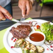 master-class_steak__26