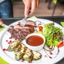 master-class_steak__27