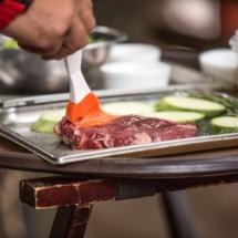 master-class_steak__7