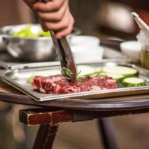 master-class_steak__8
