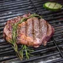 master-class_steak__9