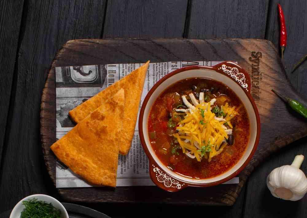 meksikanski sup 1