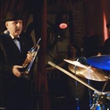 premium-jazz-band_1
