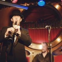 premium-jazz-band_12