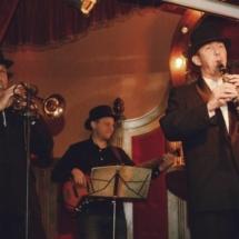 premium-jazz-band_13