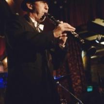 premium-jazz-band_14