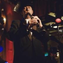 premium-jazz-band_15
