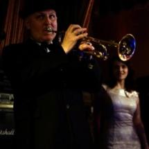 premium-jazz-band_17