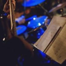 premium-jazz-band_24
