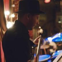 premium-jazz-band_25