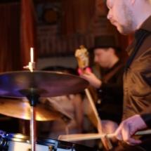 premium-jazz-band_30