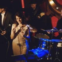 premium-jazz-band_35