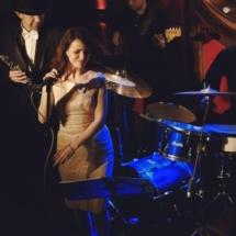 premium-jazz-band_36