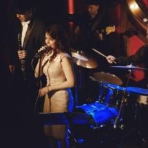 premium-jazz-band_39