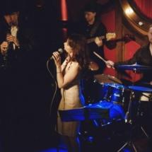 premium-jazz-band_40