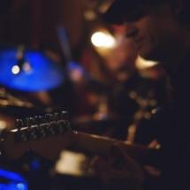 premium-jazz-band_41