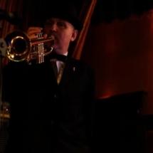 premium-jazz-band_49