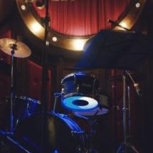 premium-jazz-band_50