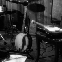 premium-jazz-band_56