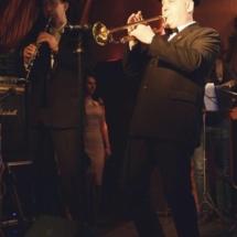 premium-jazz-band_57