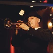 premium-jazz-band_58