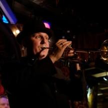 premium-jazz-band_59