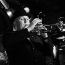 premium-jazz-band_60
