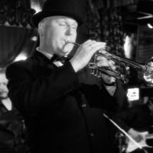 premium-jazz-band_61