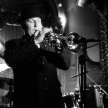 premium-jazz-band_62