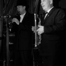 premium-jazz-band_63