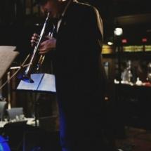 premium-jazz-band_66
