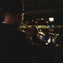 premium-jazz-band_67