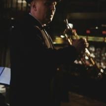 premium-jazz-band_69