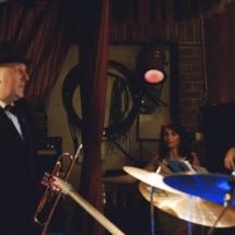 premium-jazz-band_70